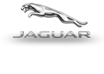 Jaguar Approved